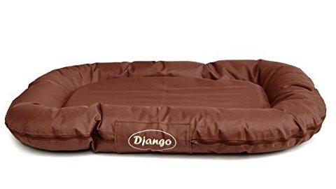 Hundekissen Django