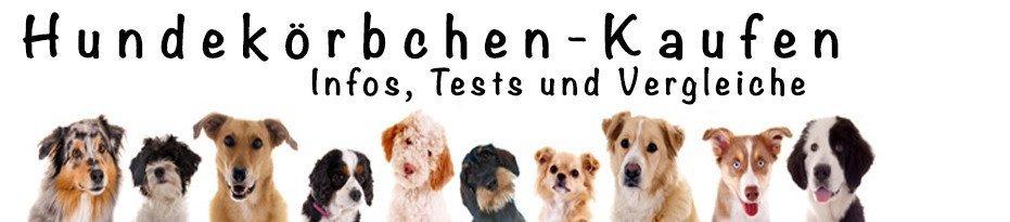 Hundekörbchen kaufen - Infos, Tipps und Ratgeber