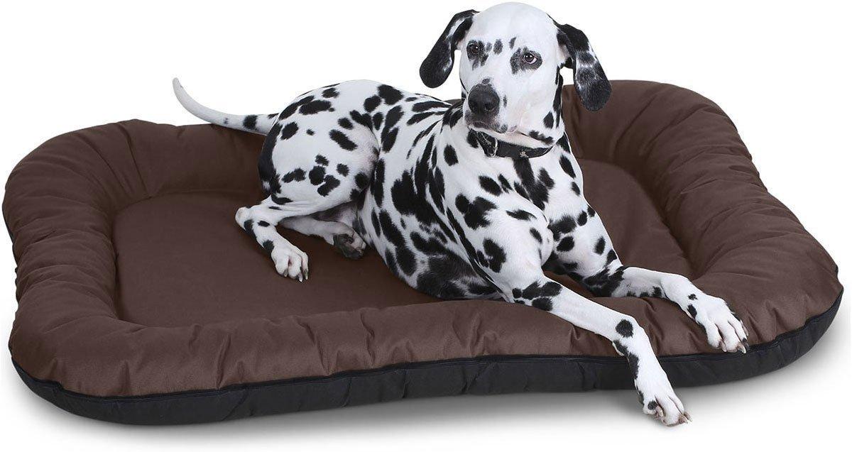 Knuffelwuff Hundebett Lucky